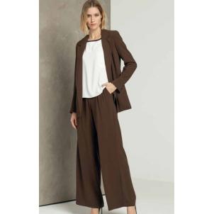 Pantalon Niza