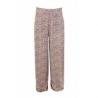 Pantalon Japon