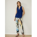 PANTALON ARCOIRIS